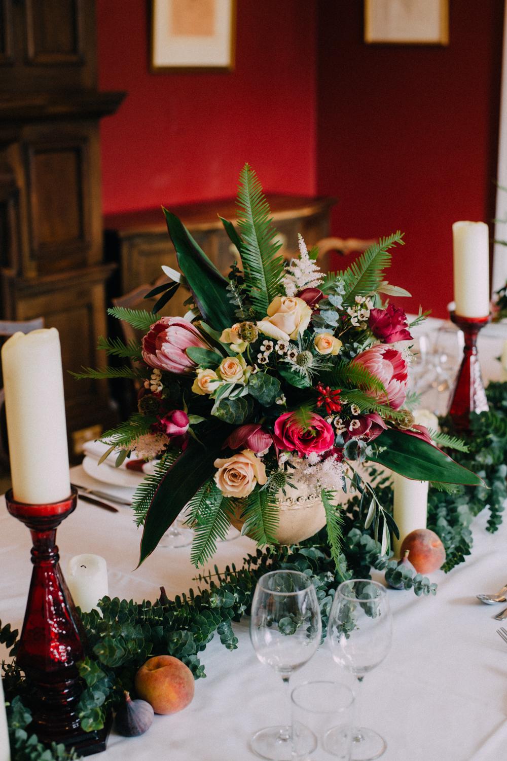 oxford_wedding_ladiesandlord-22