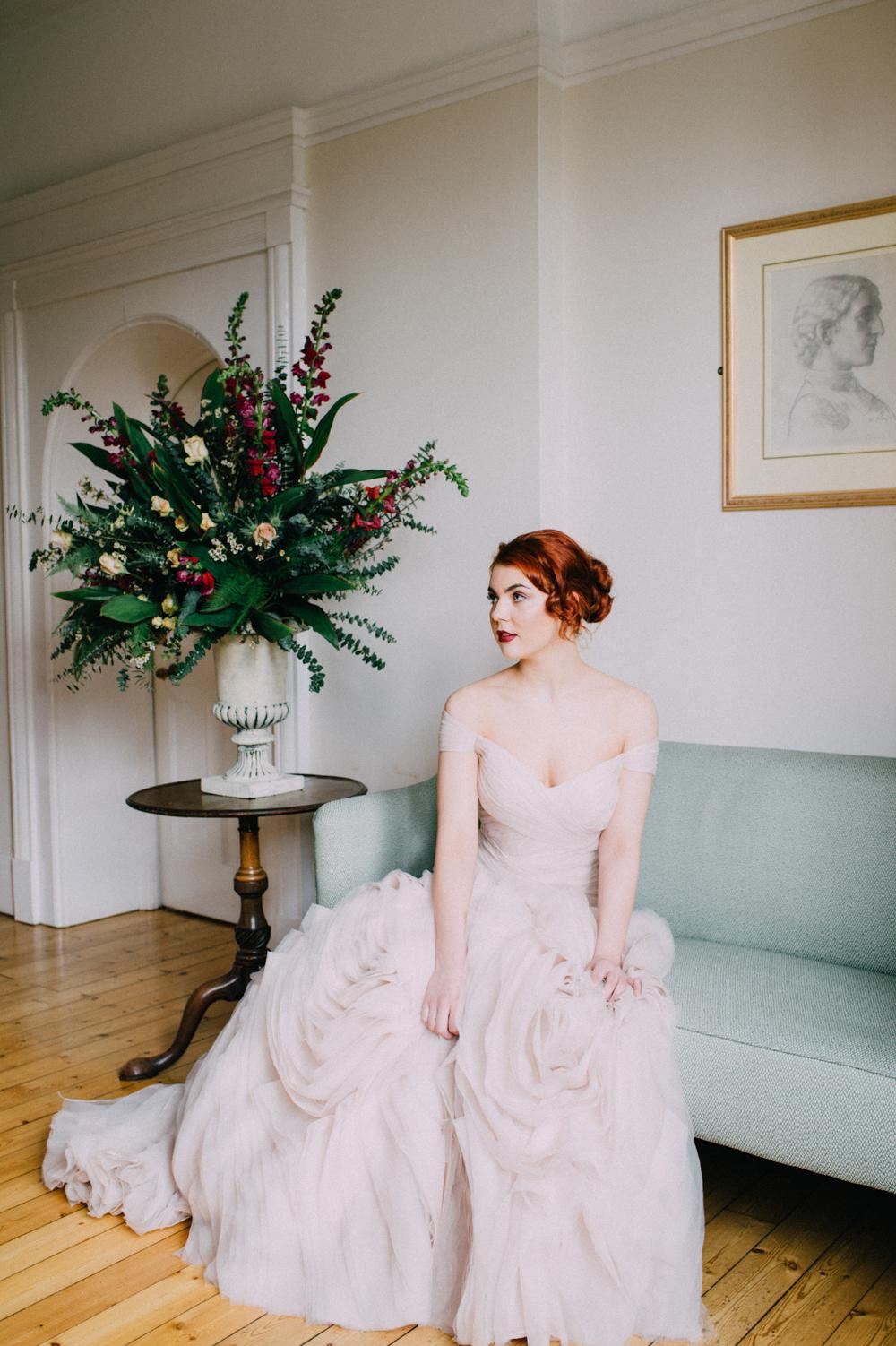 oxford_wedding_ladiesandlord-27