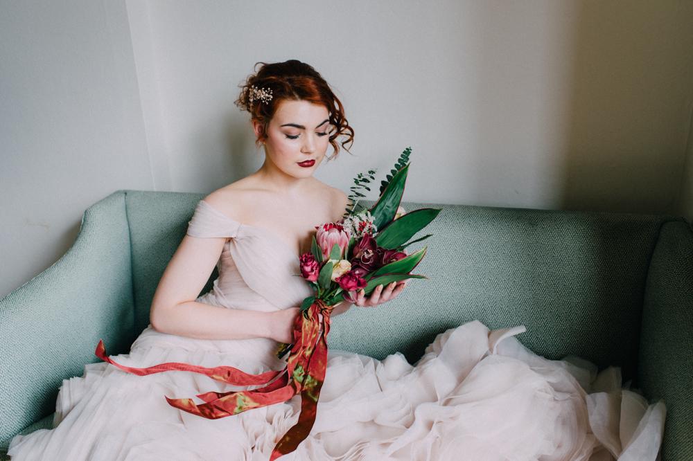oxford_wedding_ladiesandlord-38
