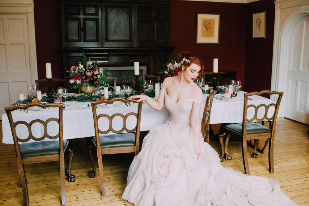 oxford_wedding_ladiesandlord-43