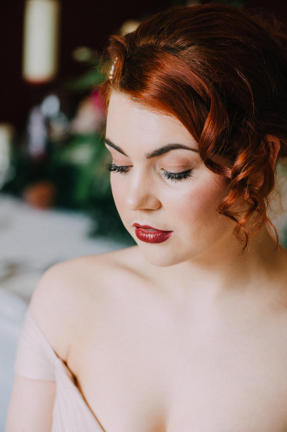oxford_wedding_ladiesandlord-53
