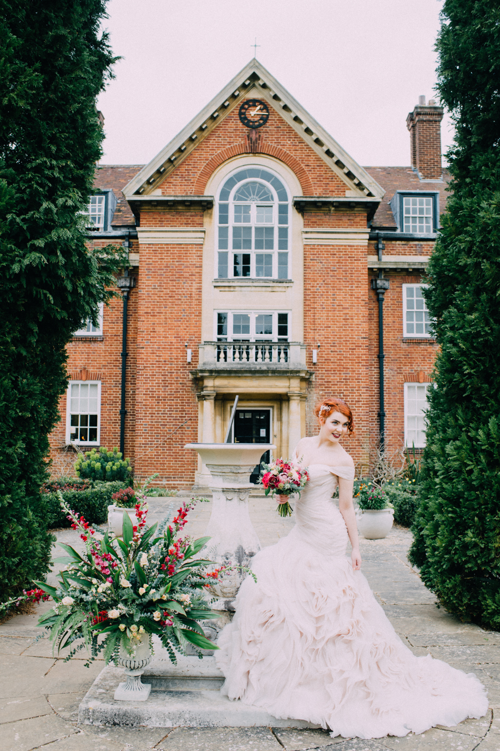 oxford_wedding_ladiesandlord-58