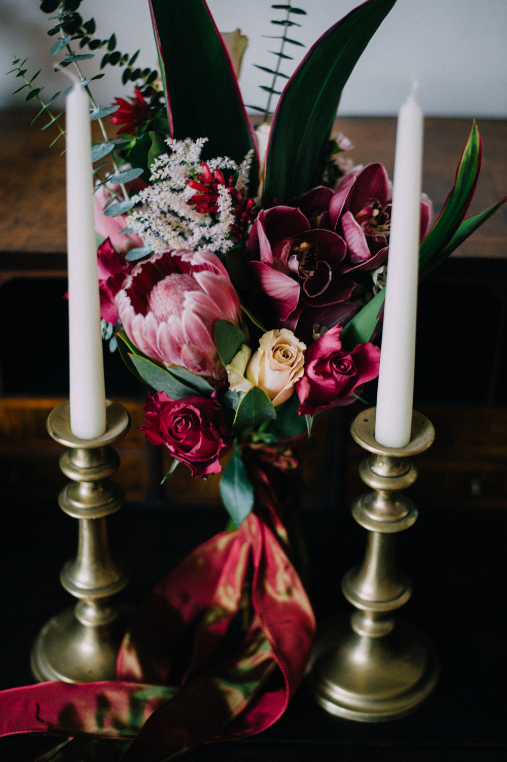 oxford_wedding_ladiesandlord-6