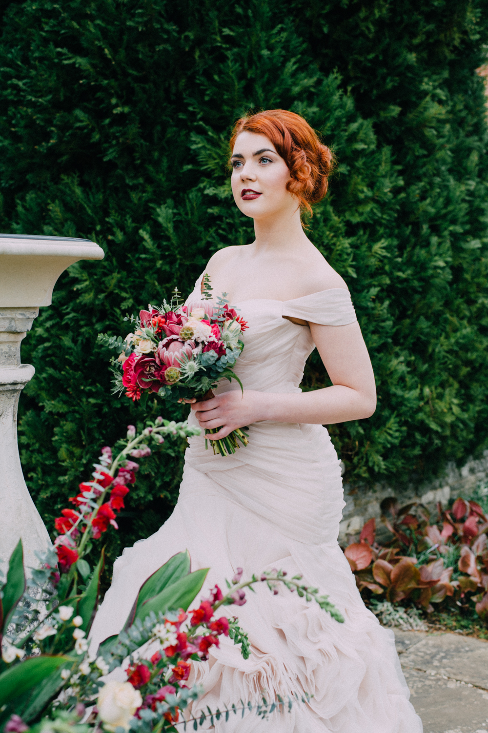 oxford_wedding_ladiesandlord-61
