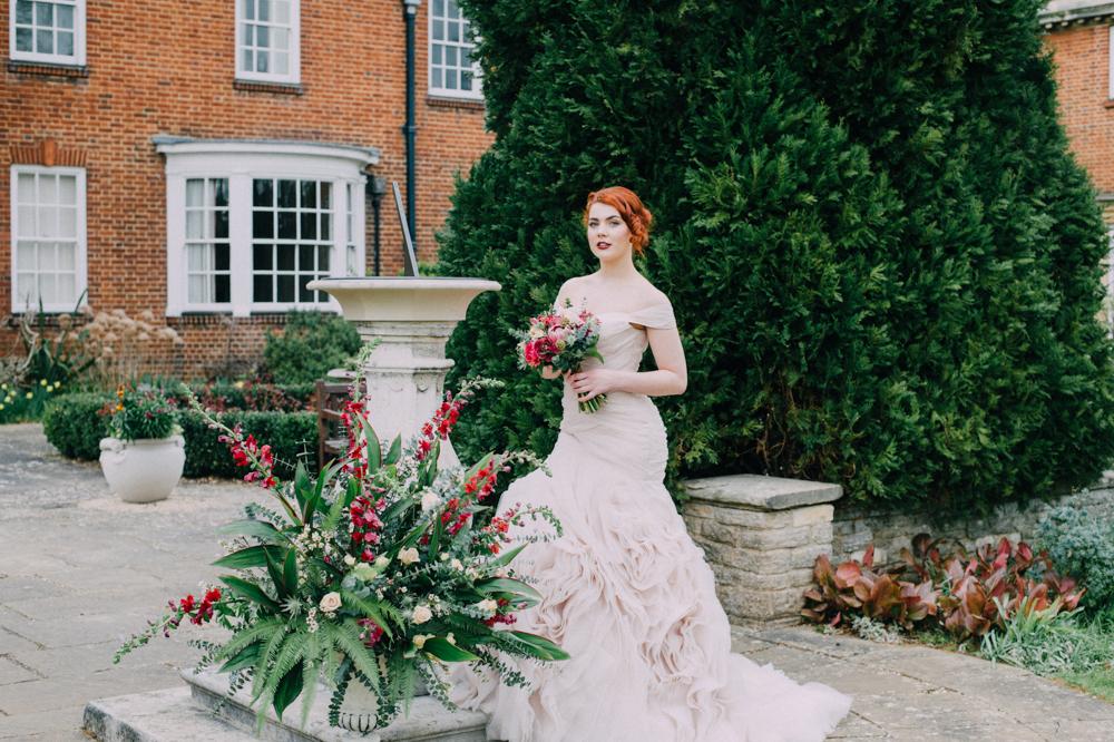 oxford_wedding_ladiesandlord-66