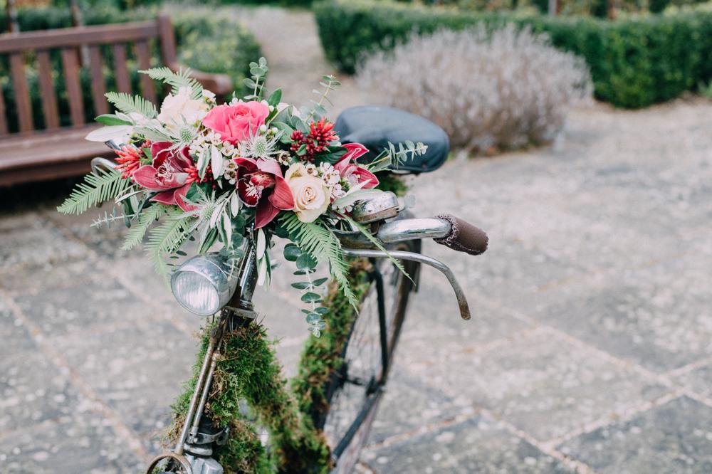 oxford_wedding_ladiesandlord-69