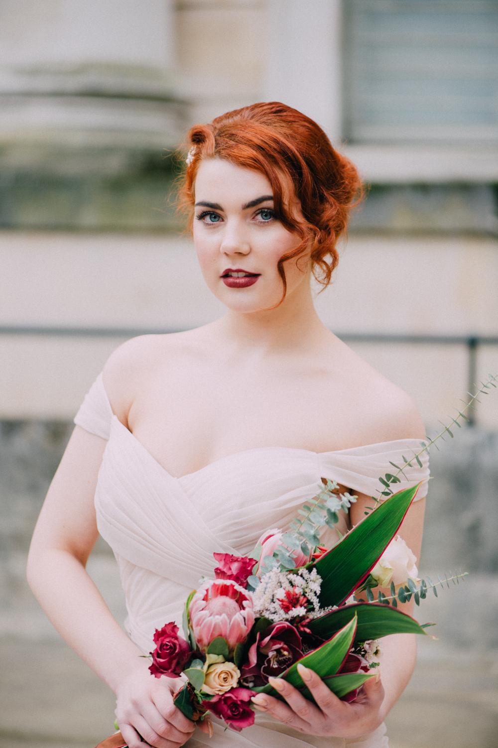 oxford_wedding_ladiesandlord-74