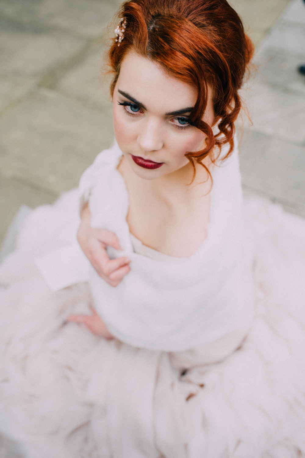 oxford_wedding_ladiesandlord-79