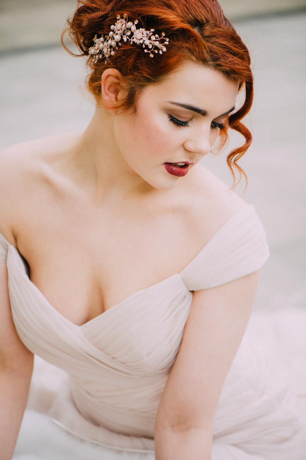 oxford_wedding_ladiesandlord-99