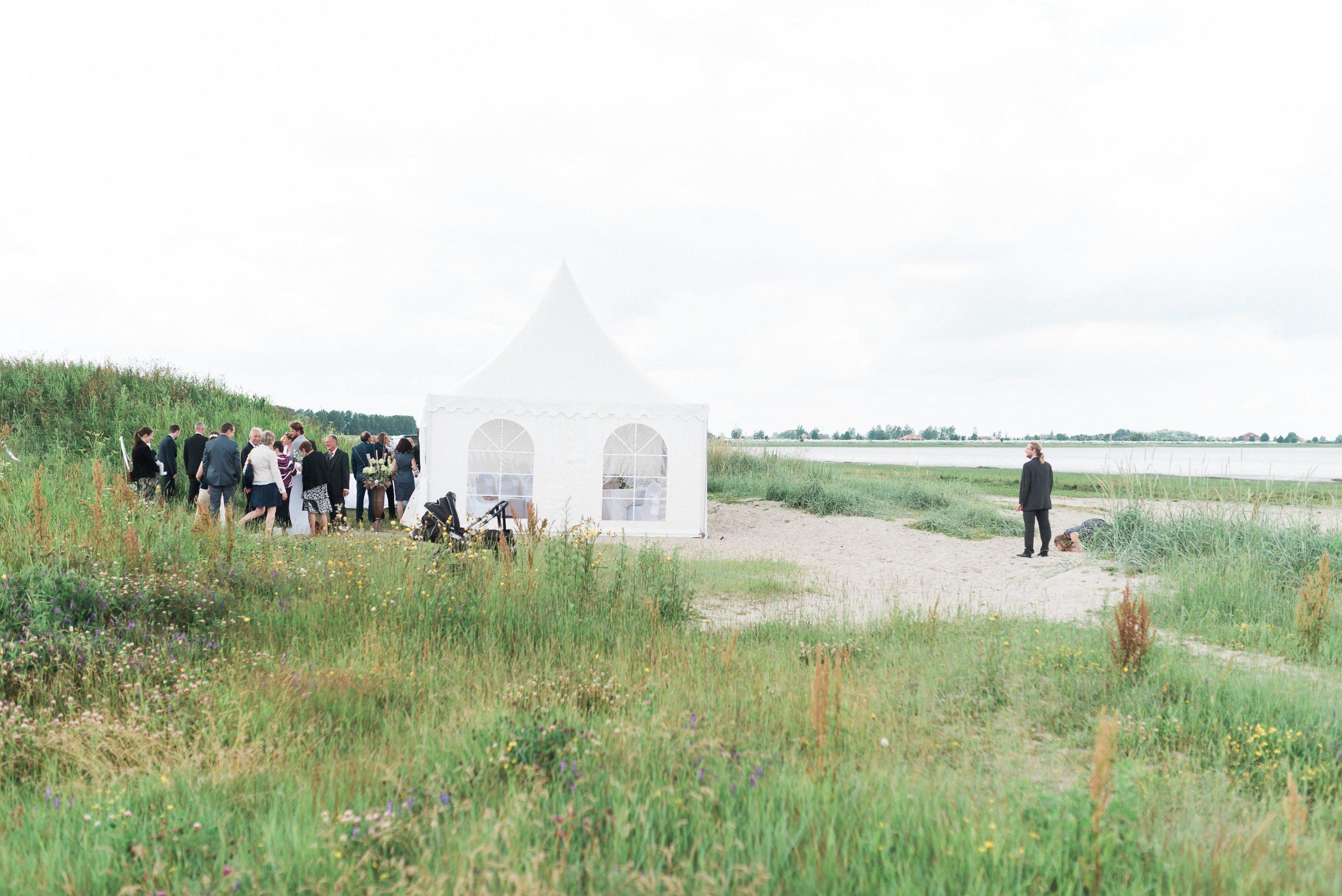Strandhochzeit-Sandra-Huetzen-97