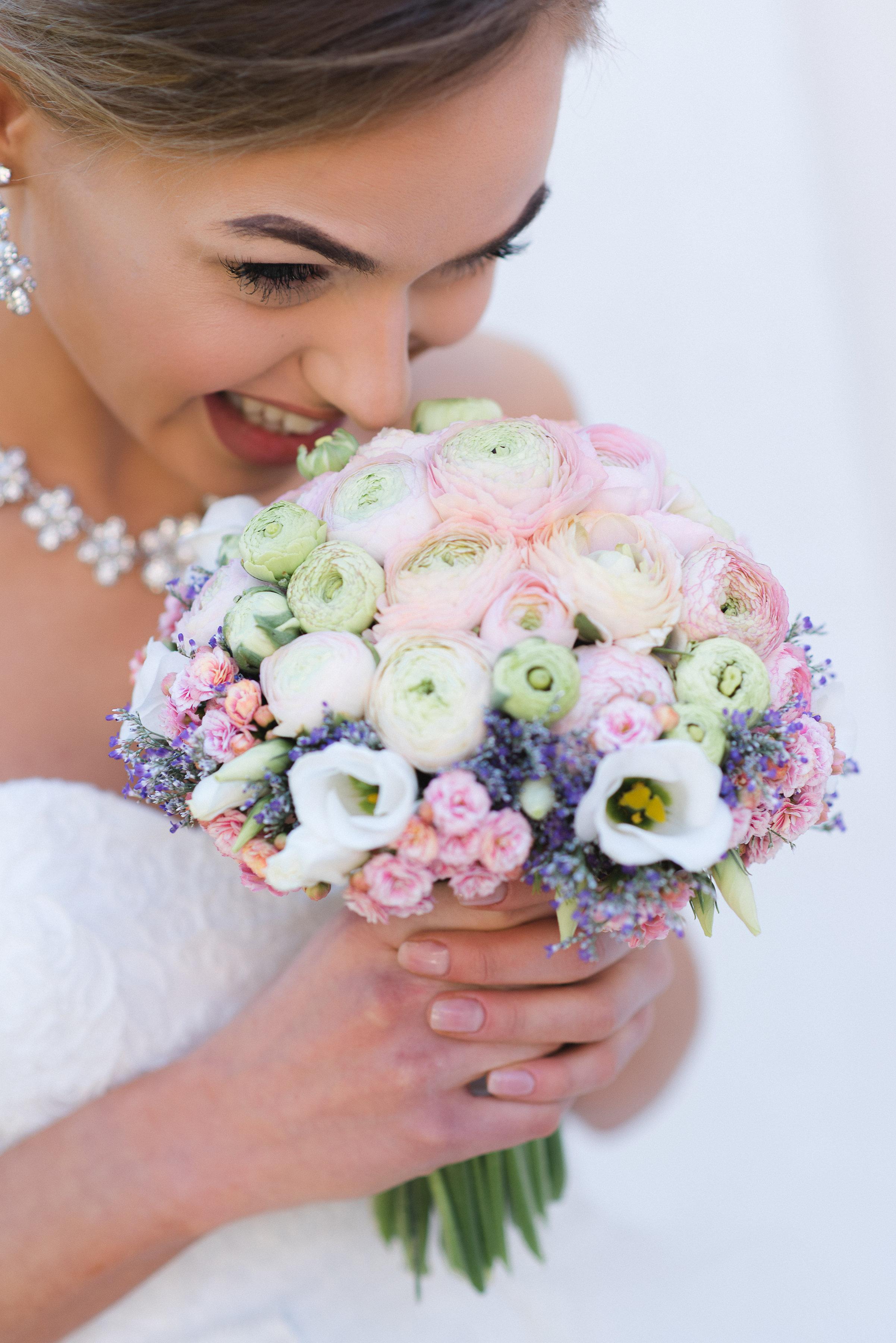 AnnaZeiterphotography_Flowershoot-1022