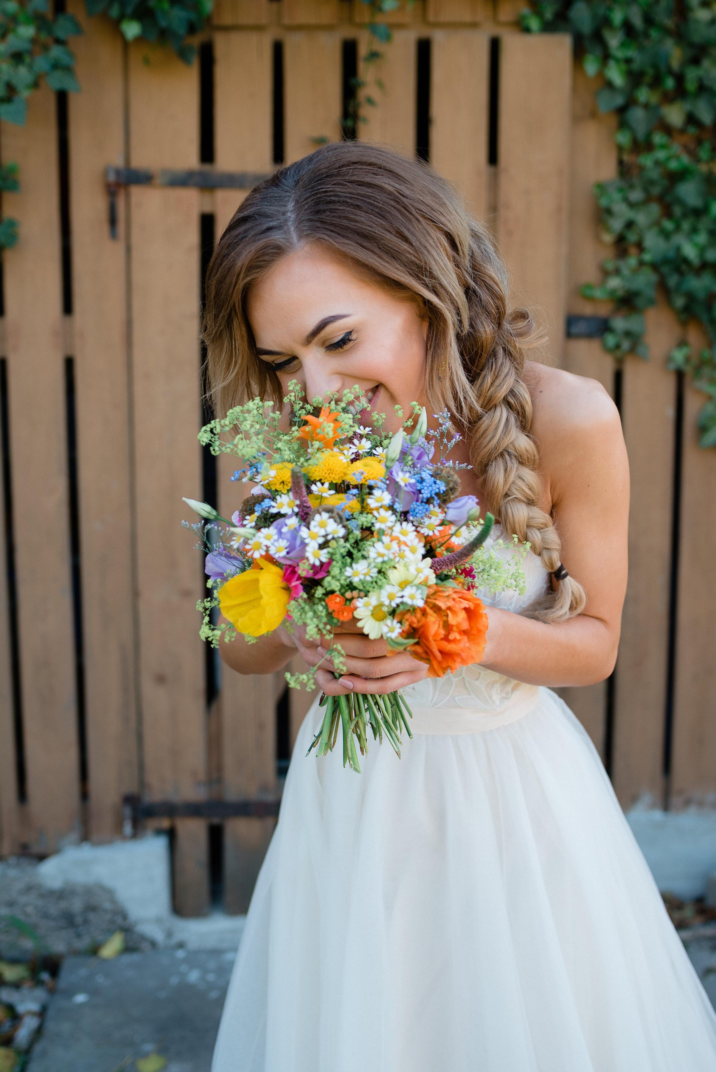 AnnaZeiterphotography_Flowershoot-1164