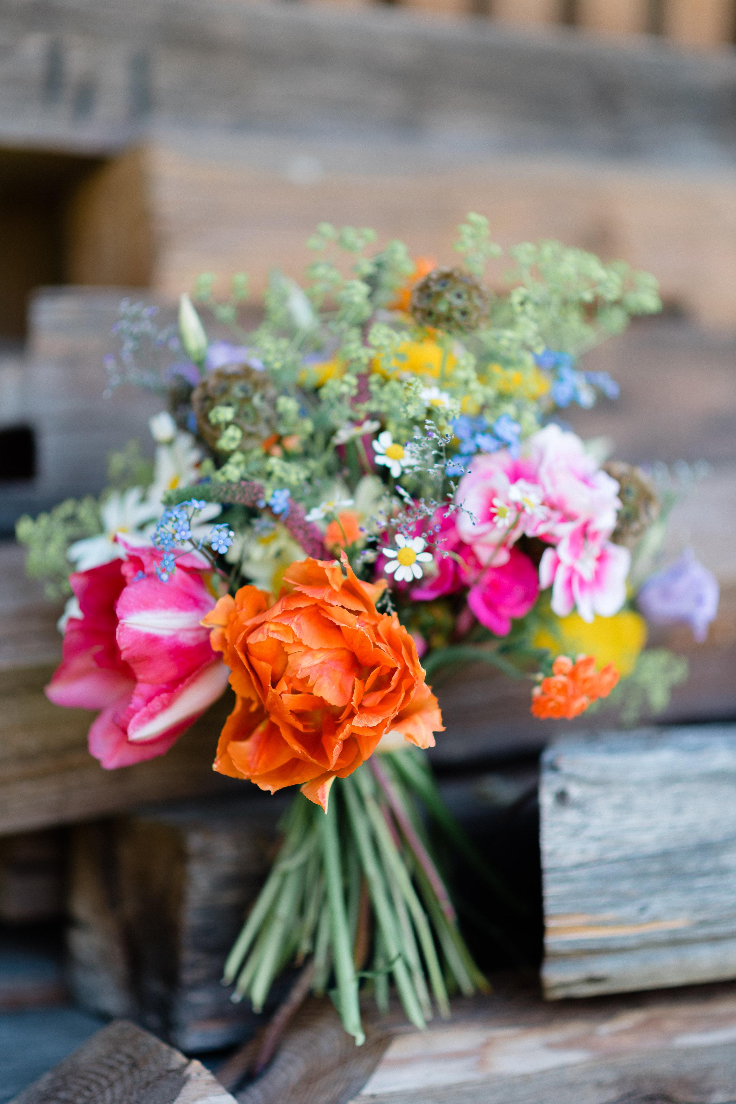 AnnaZeiterphotography_Flowershoot-1279