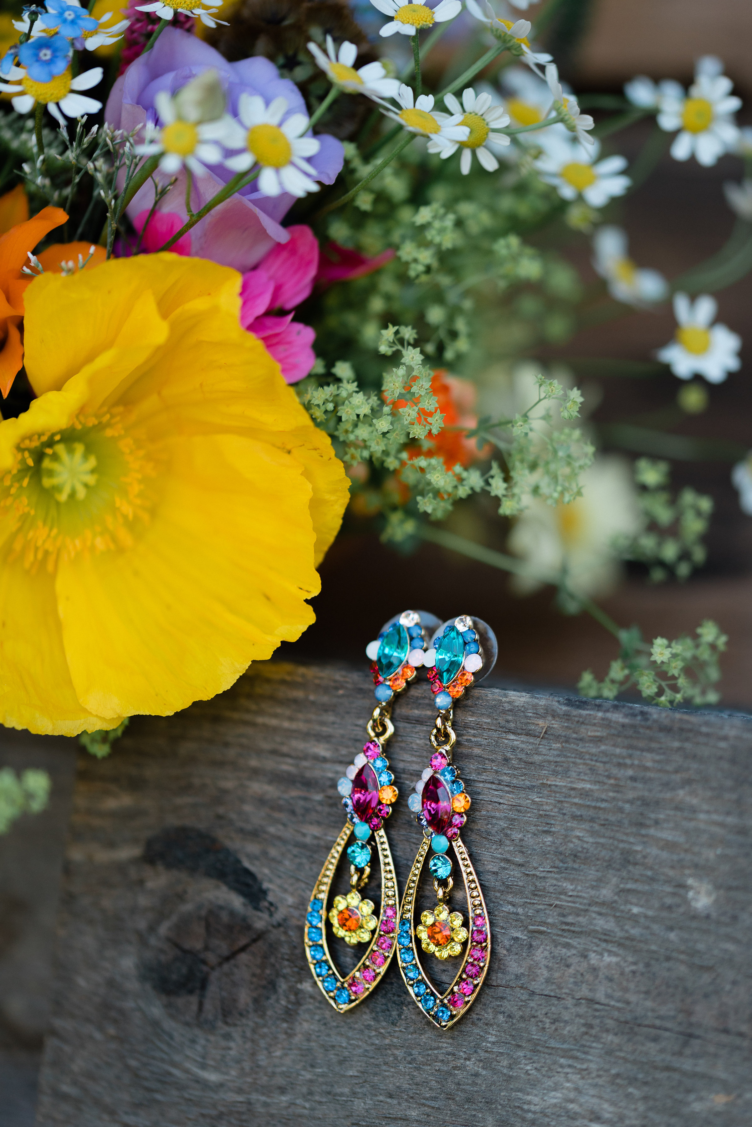 AnnaZeiterphotography_Flowershoot-1289