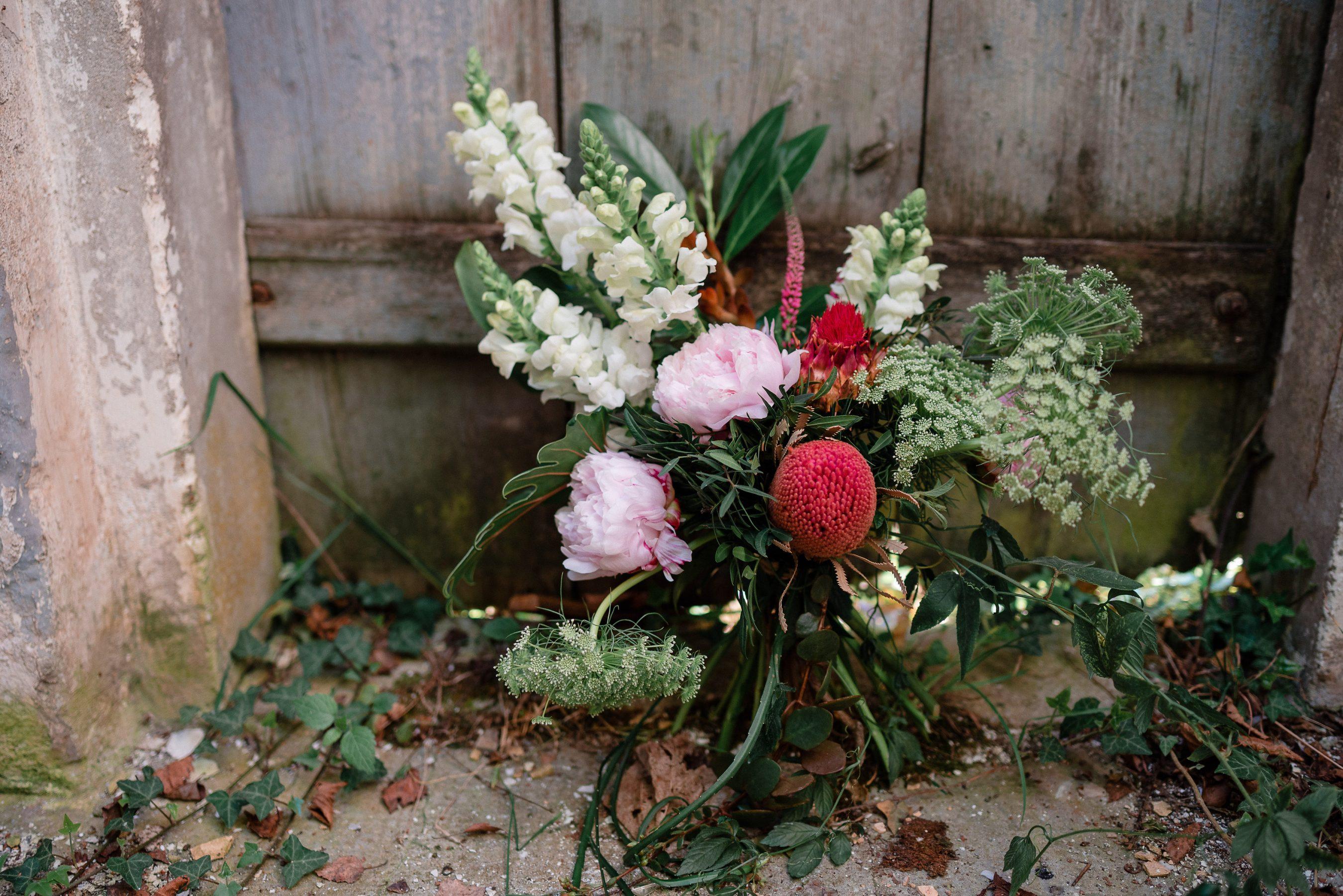 AnnaZeiterphotography_Flowershoot-1488