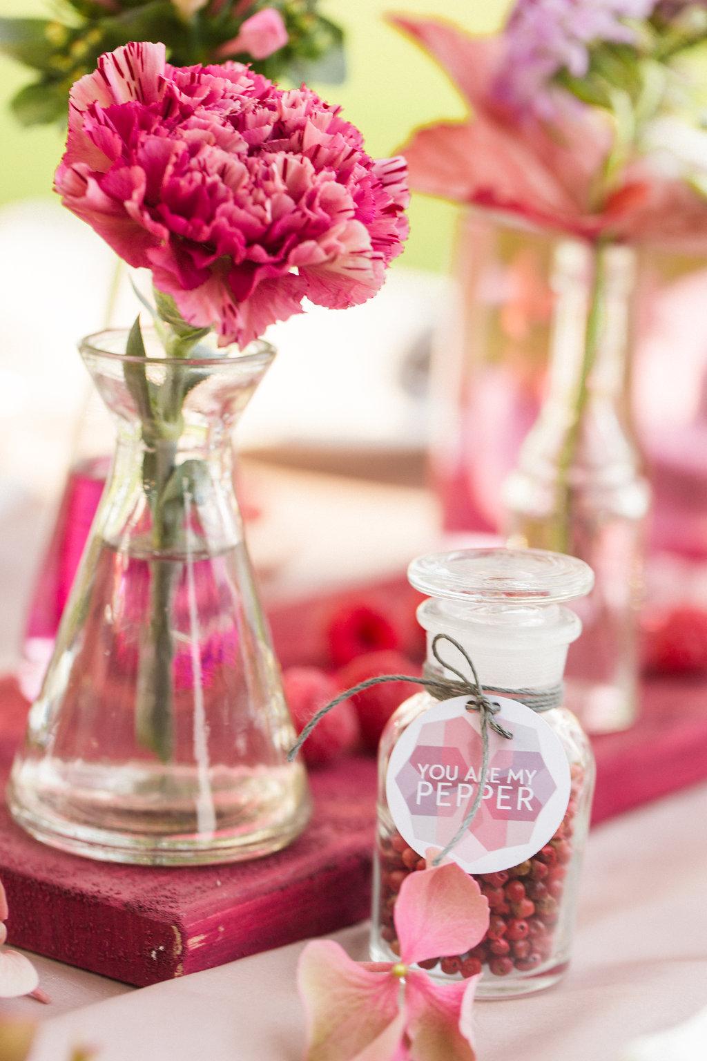 Julia_Schick_Fotografie_Gefaesse_Florale_Manufaktur_-2447