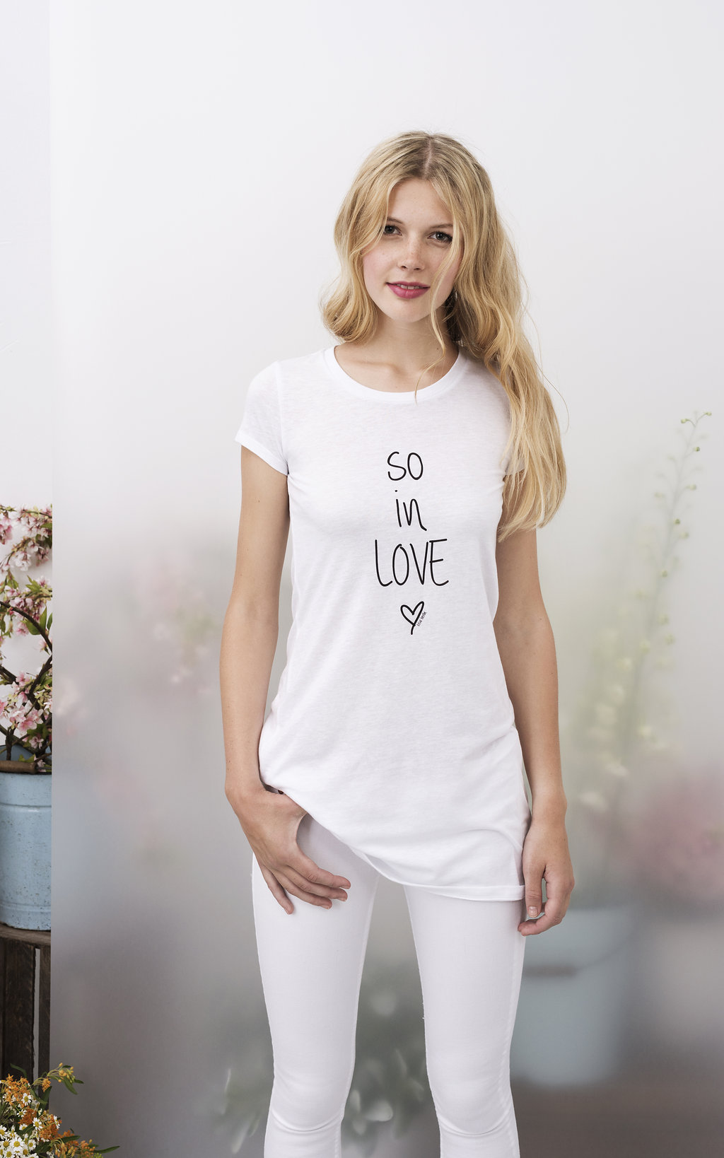OUI_kisui_so_in_love_front