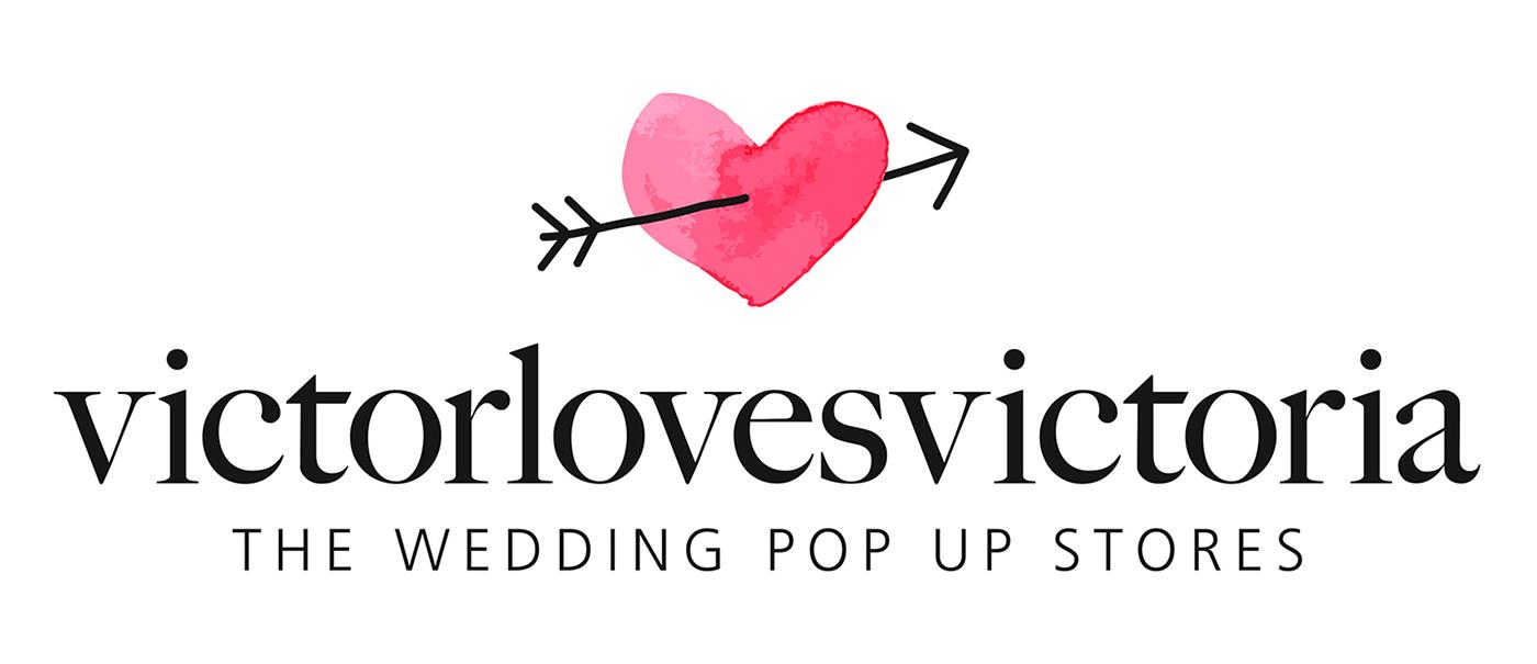 vlv_logo