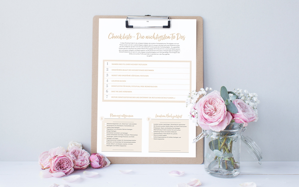 12 E-Book - Multikulturell heiraten - Ausdruck Planungshilfen (2)
