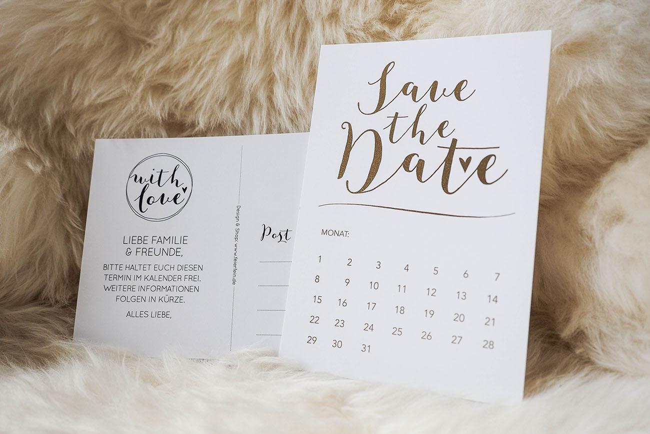 Kostenlose dates ideen
