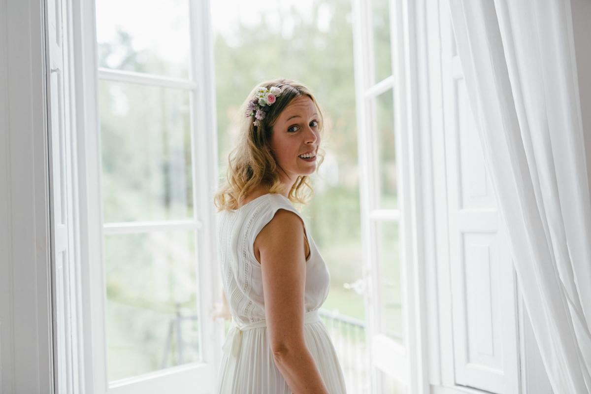 HochzeitPohnstorf-166