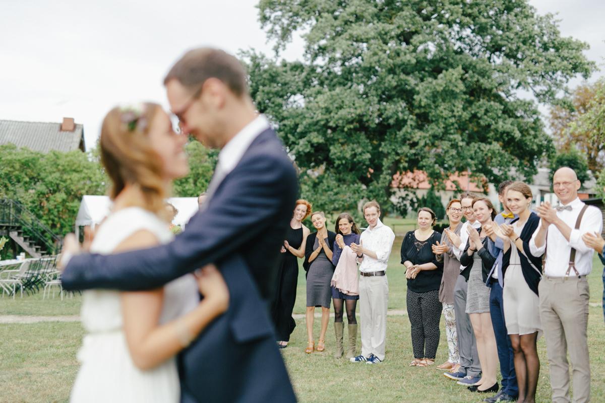 HochzeitPohnstorf-187