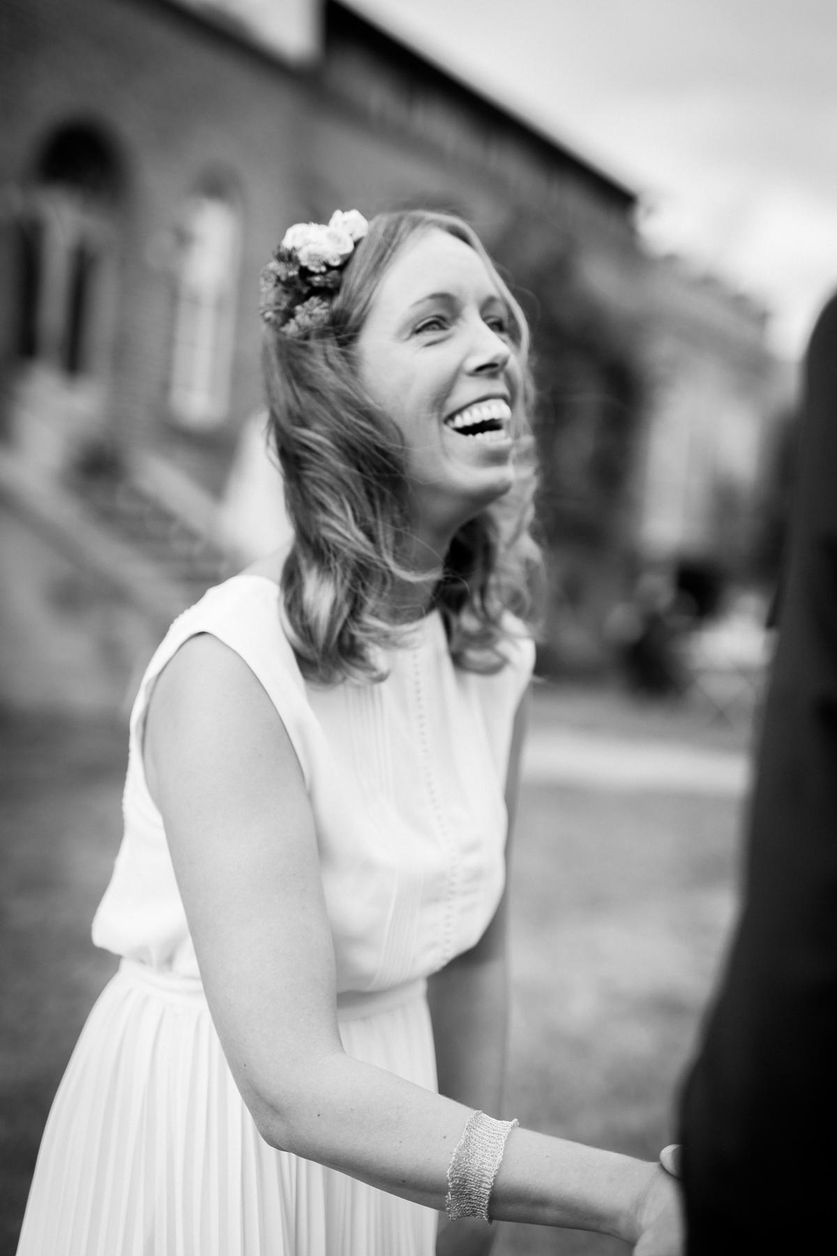 HochzeitPohnstorf-191