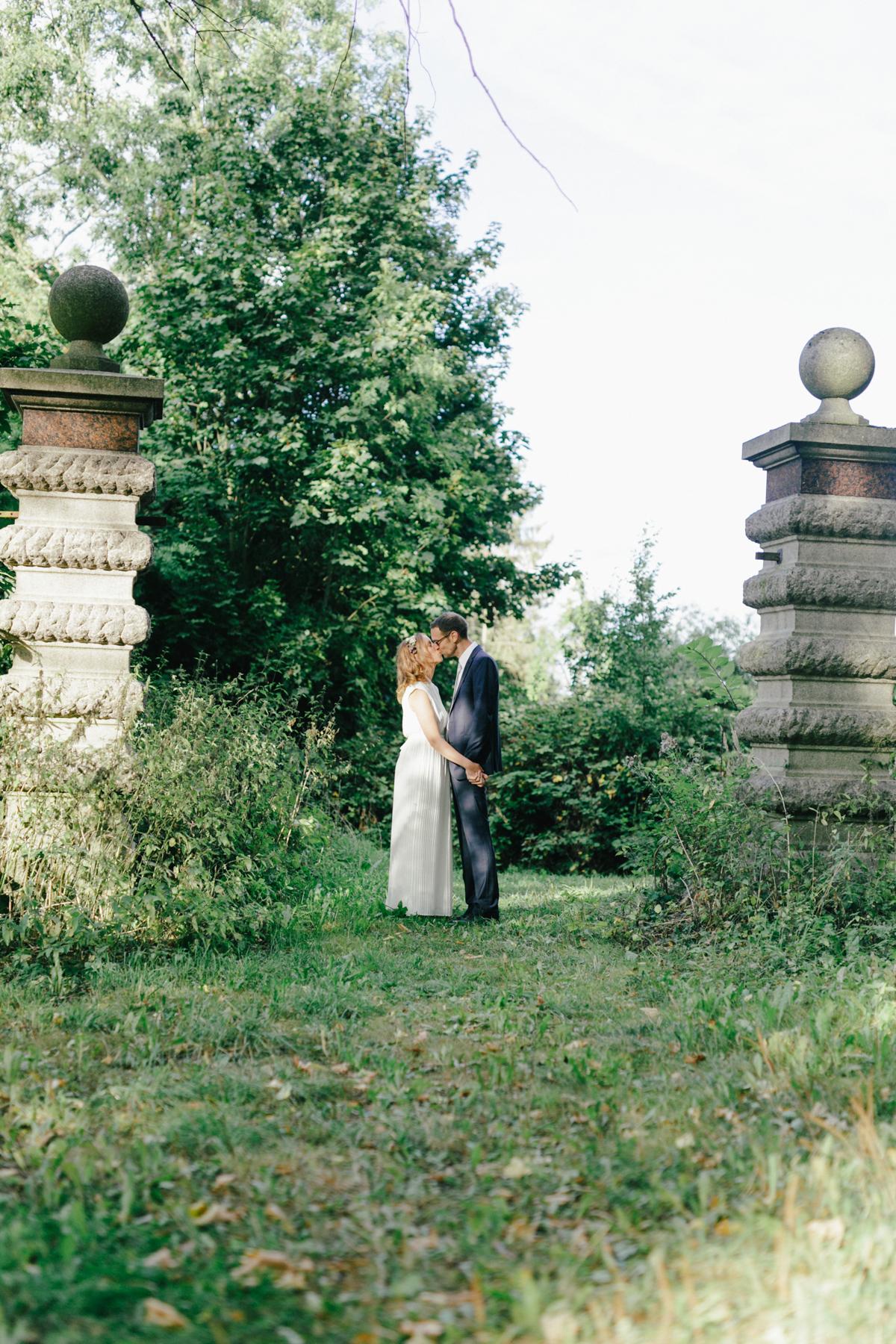 HochzeitPohnstorf-330