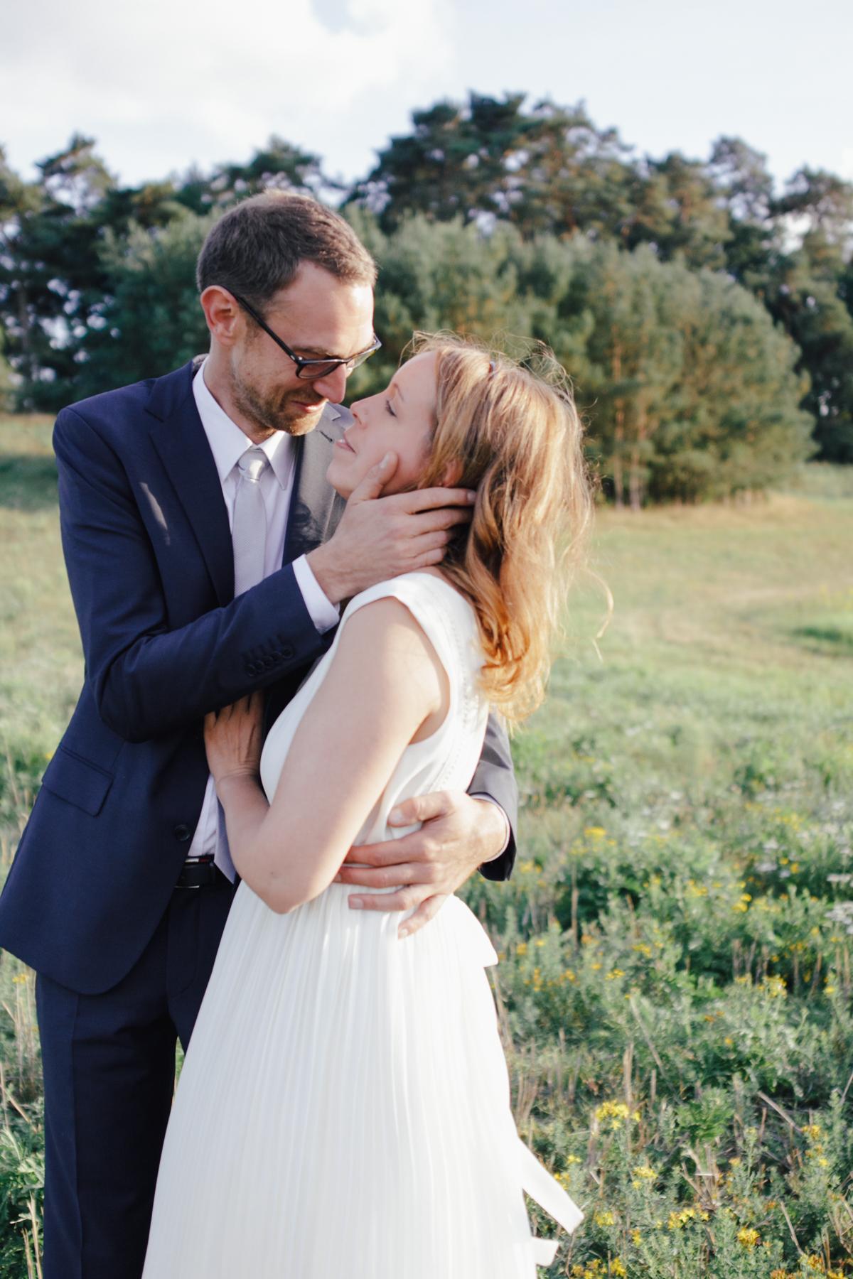 HochzeitPohnstorf-364