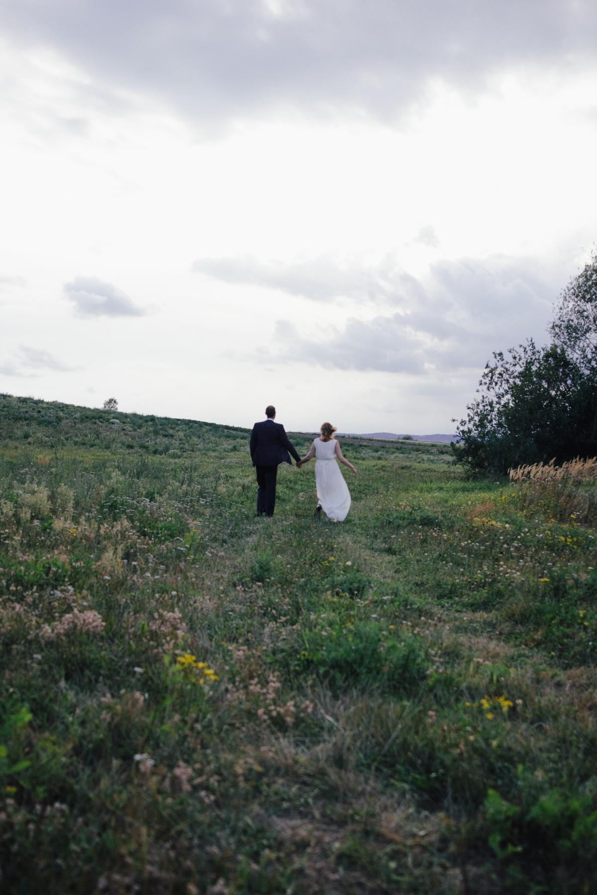 HochzeitPohnstorf-372