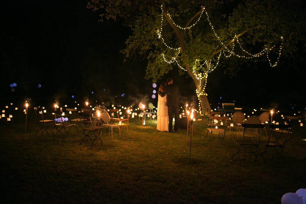 HochzeitPohnstorf-574