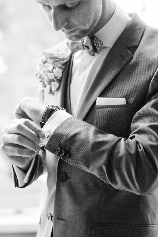 Hochzeit Monica & Sebastian Limmer 30.07.2016127