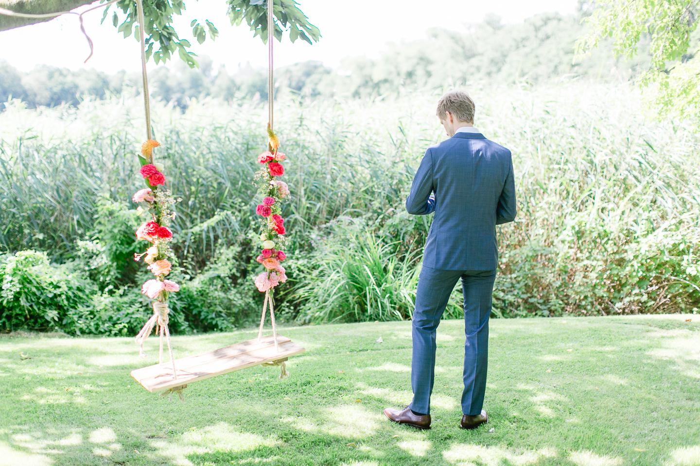 Hochzeit Monica & Sebastian Limmer 30.07.2016135