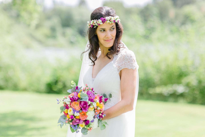 Hochzeit Monica & Sebastian Limmer 30.07.2016209