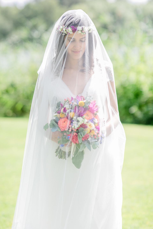 Hochzeit Monica & Sebastian Limmer 30.07.2016213
