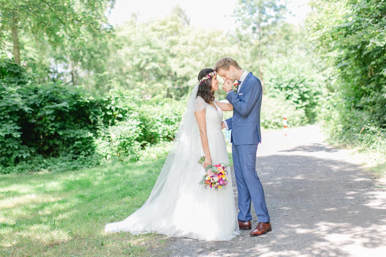 Hochzeit Monica & Sebastian Limmer 30.07.2016239