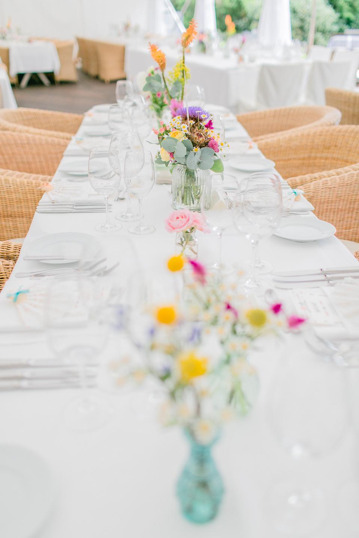 Hochzeit Monica & Sebastian Limmer 30.07.2016280