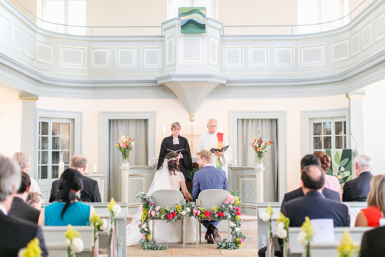 Hochzeit Monica & Sebastian Limmer 30.07.2016356