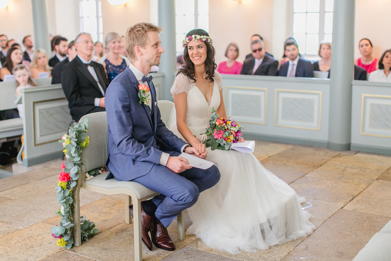 Hochzeit Monica & Sebastian Limmer 30.07.2016364