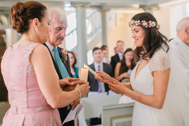 Hochzeit Monica & Sebastian Limmer 30.07.2016415