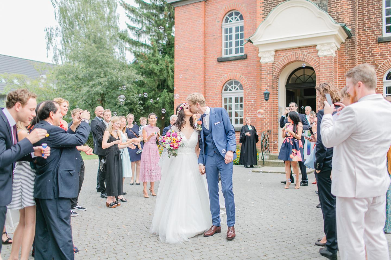 Hochzeit Monica & Sebastian Limmer 30.07.2016449