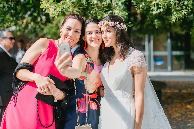 Hochzeit Monica & Sebastian Limmer 30.07.2016515