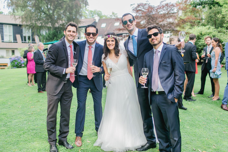Hochzeit Monica & Sebastian Limmer 30.07.2016557