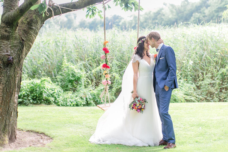 Hochzeit Monica & Sebastian Limmer 30.07.2016598