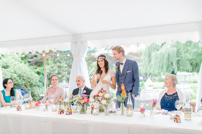 Hochzeit Monica & Sebastian Limmer 30.07.2016734