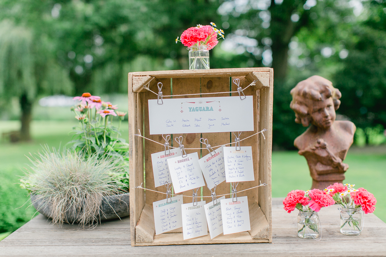 Hochzeit Monica & Sebastian Limmer 30.07.2016746