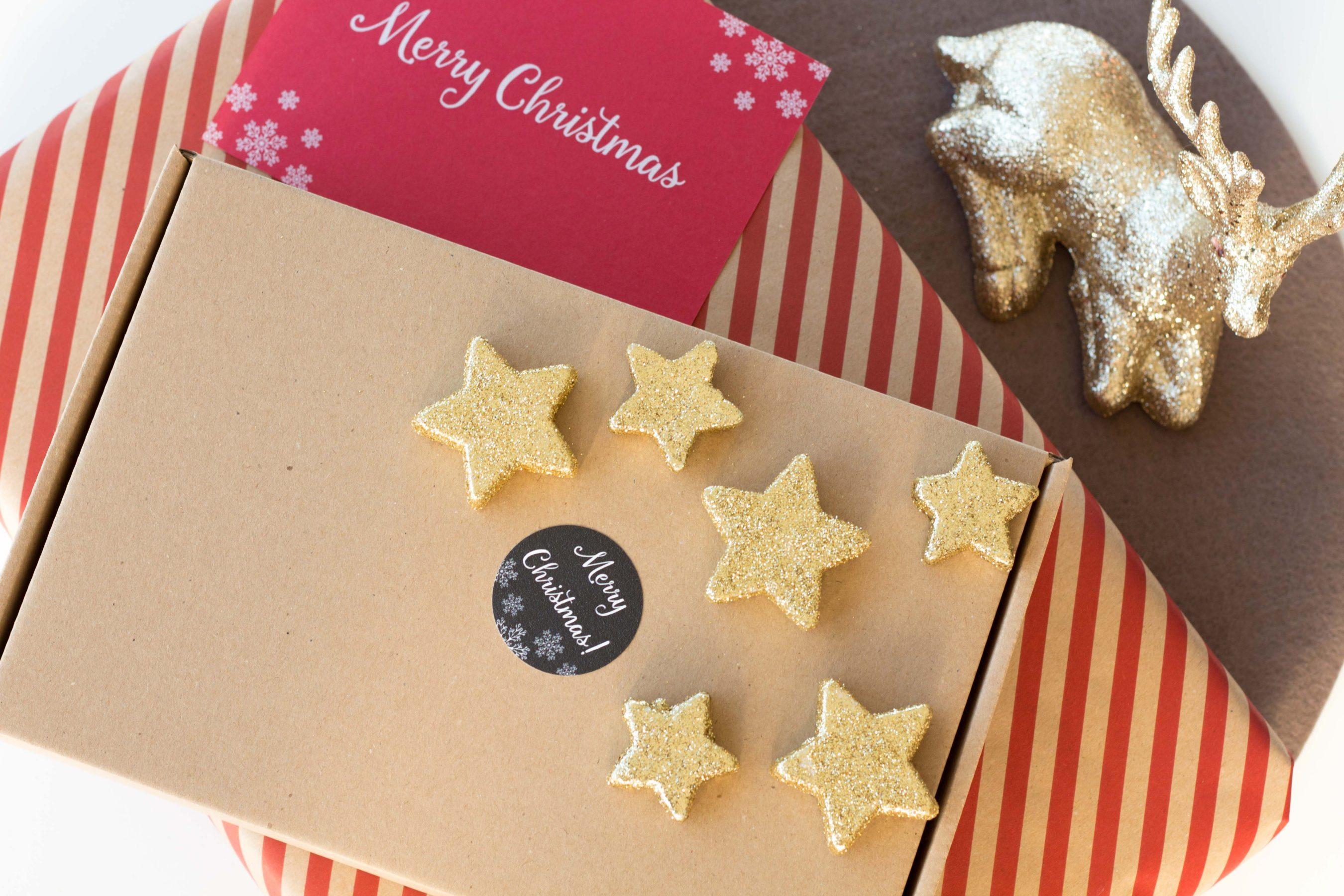 aufkleber-schwarz-merrychristmas-weihnachten-karte