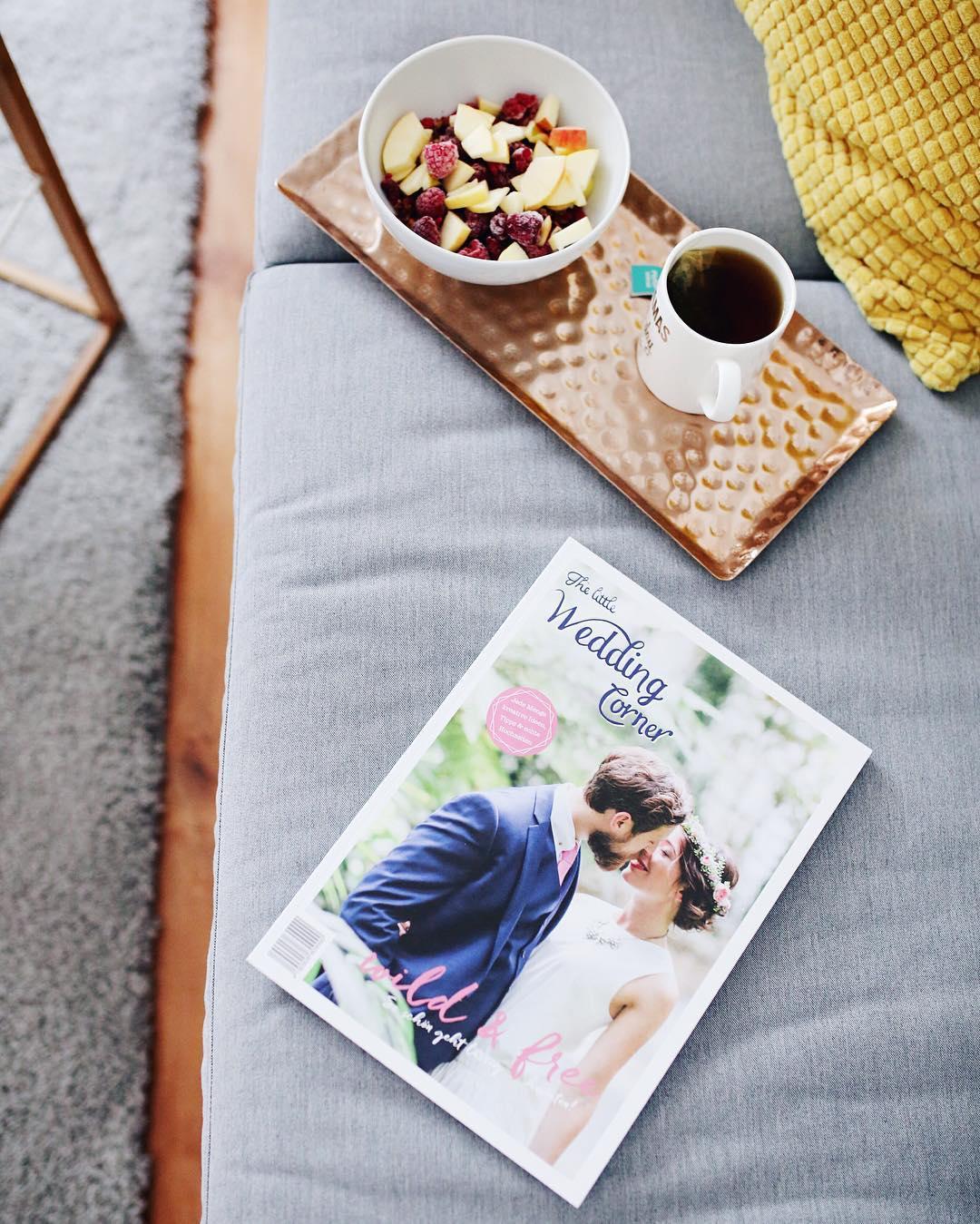 Hochzeitsmagazin Hochzeitsratgeber