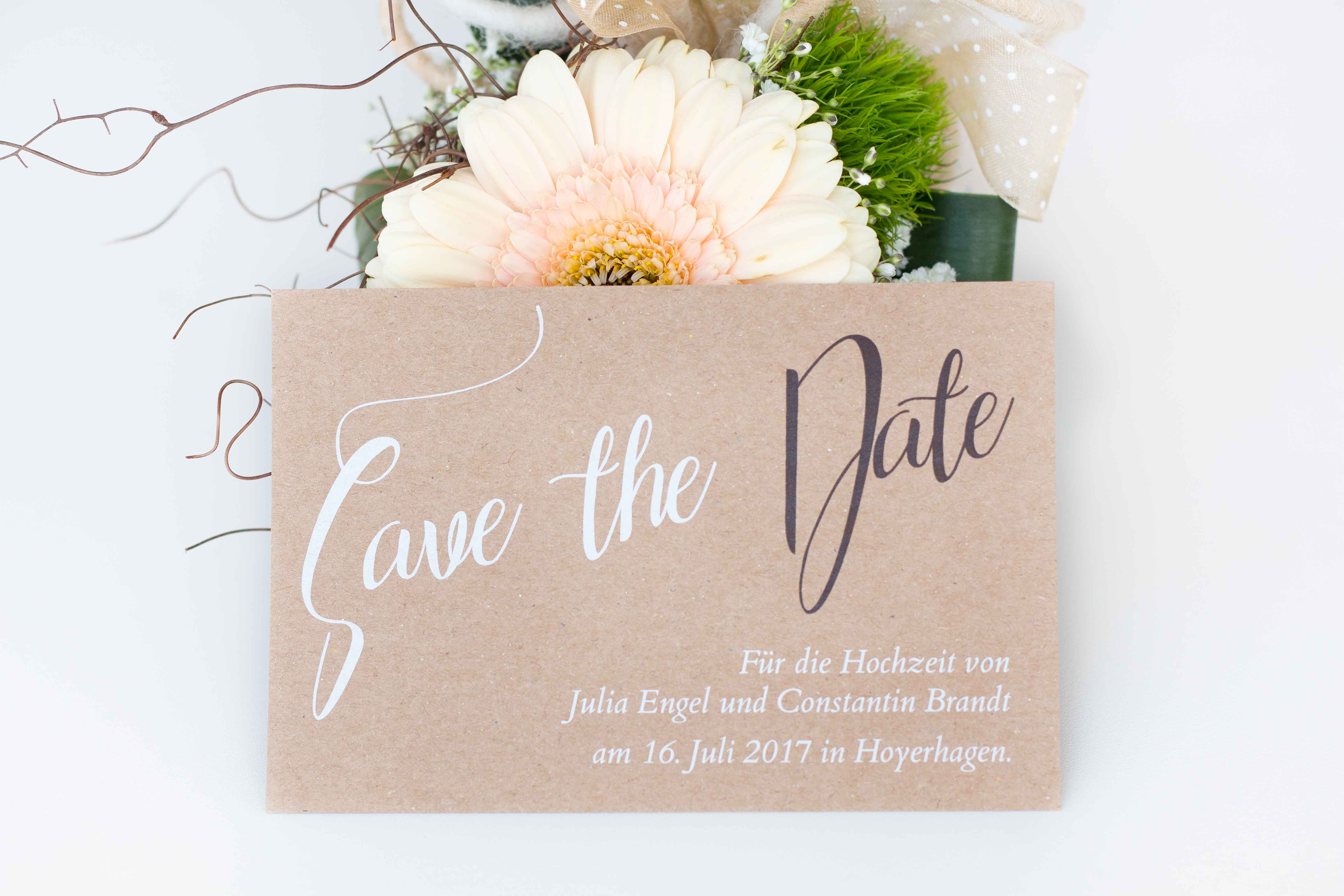 savethedatekarte-julia-constantin-kraftpapier-imaginedesigns