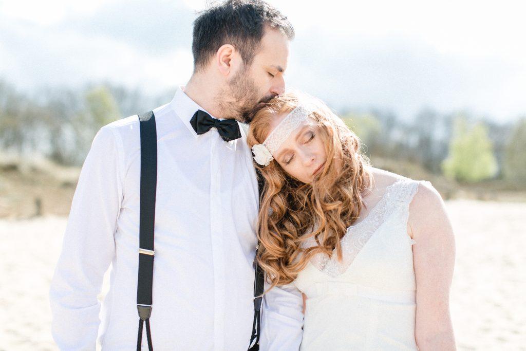 Eventtipp: Feiern und Heiraten in Braunschweig